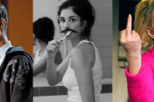 Daniel Tosh, Sarah Silverman, and Why We Have to Laugh, Even at Rape Jokes