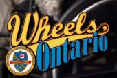 "WATCH: Hilarious DeGrassi Parody ""Wheels Ontario"""