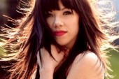 Carly Rae Jepsen Cancels Boy Scouts Concert Because of Anti-Gay Policy