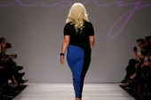Toronto Fashion Week: Where People Laugh at Plus-Size Women