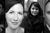 First Speakers Announced for TEDxToronto 2013