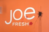 Will We Forgive Joe Fresh?