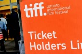 Vimeo Comes to TIFF. With Cash.