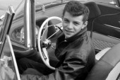 The Best Frankie Avalon Profile We'll Publish This Year