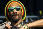 Say What: Snoop Lion on his Name Change, Barack Obama, and Bitch Ass Muther F**kers