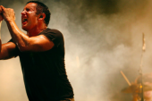 Trent Reznor Partners with Dr Dre to Launch New Streaming Service