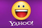 Can Yahoo Ever Be Relevant Again?