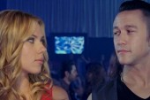 TIFF '13 Review: Don Jon