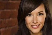 The Hitmaker: An Interview with Jade Raymond