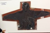 Should Trayvon Martin's Hoodie Be in a Museum?