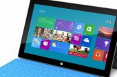 How Will Microsoft's New Not-Yet-Priced Surface Tablet Compare to the iPad?