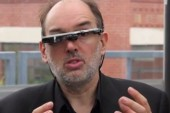 In Conversation with Steve Mann: The Godfather of Wearable Tech