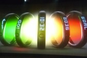 Most Wanted: Nike+ FuelBand