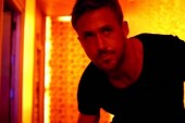 Only God Forgives and the Merits of Pushing at the Edges of Acceptability