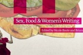 How Womanhood Is Shaped by Food and Sex