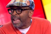 Best Thing on the Internet Today: Spike Lee Gets Heated About Kickstarter