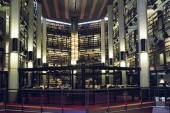 Behind the Scenes at Toronto's Thomas Fisher Rare Book Library