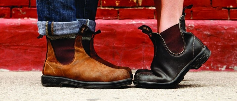27 Best Blundstone images | Blundstone boots, Winter ...