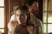 TIFF '13 Review: Labor Day