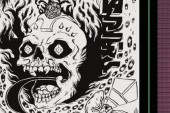 Daily Disc: Grimes' Visions
