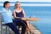 'Before Midnight': Putting Meta-Cinema Back on Track