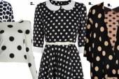 Collector's Edition: Polka Dots