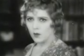 Mary Pickford, Canadian pioneer in early Hollywood