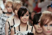 """Can Fashion Be """"Ethnic""""-Inspired Without Being Grossly Racist and Eurocentric?"""