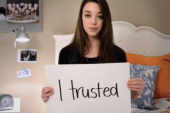 Canadian Ad Campaign Against Sexting Doesn't Get Teenagers