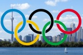 The Olympics in Toronto Would Be So Fetch
