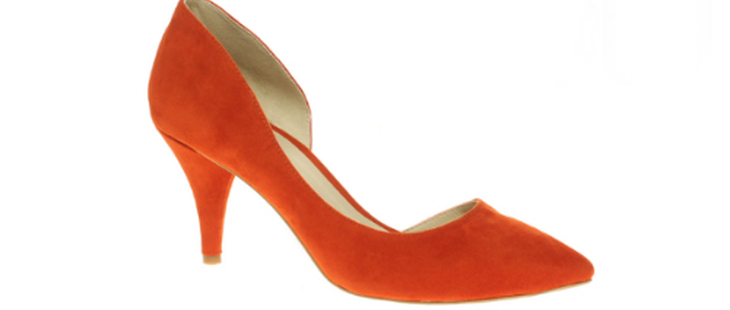 Sensible Shoes Best Price Canadian