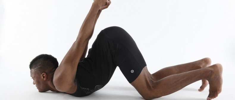 The Gallery For Gt Lululemon Yoga Pants Too Revealing