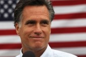 Mitt Romney's (Lack Of) Foreign Policy
