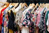 Will Vintage Stores Go Extinct In Our Lifetime?