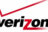 Unions Plan Verizon Protest for Friday