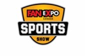 Fan Expo Canada Adds Sports Shows with Hulk Hogan, Martin Brodeur and More