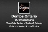 Best Thing on the Internet Today: Doritos Ontario