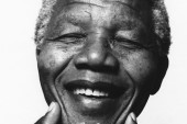 Celebrate Nelson Mandela International Day at Regent Park