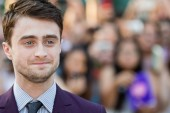 WATCH: TIFF Red Carpet Interviews with Daniel Radcliffe, Keanu Reeves, Keira Knightley, and More