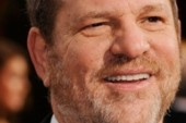 Oscars 2012: What's It All About, Harvey Weinstein?