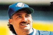WATCH: Every Blue Jays Moustache Ever