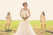 Wedding Dress Horror Stories