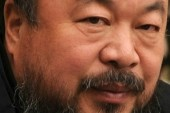 Ai Weiwei Isn't Allowed To Attend His Own AGO Exhibit