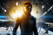 Ender's Game in the Age of Obama