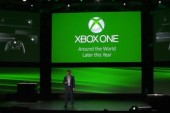 How the Xbox One Presentation Felt Like a Republican Stump Speech