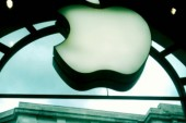 Why Apple is Losing Grip