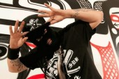 Beat Nation: How Has Hip Hop Affected Aboriginal Culture?