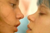 "The Stars of 'Blue Is the Warmest Color' on the Fallout From ""That Interview"" With The Daily Beast"