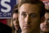 Hey, Girl. Super Tuesday As Told By Ryan Gosling in 'The Ides of March'