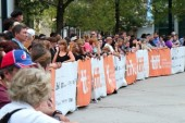 "What TIFF Reminds Us About Toronto's ""Gloriously Messy"" Public Realm"